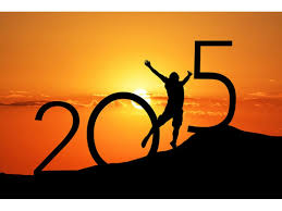 do make those new year u0027s resolutions rohnert park cotati they u0027re