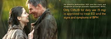 generic cialis erectile dysfunction ed and treatment for the
