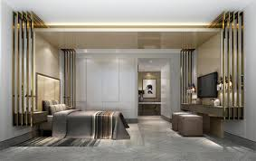 Interior Designing Investing In Interior Designing Is Always A Idea Mads Creations
