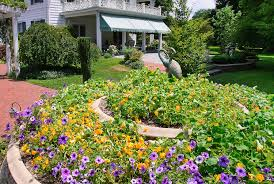 Flowers For Backyard by Beautiful Home Flower Gardens Mesmerizing Flowers For Home Garden