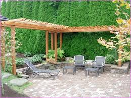 Small Space Backyard Landscaping Ideas Stunning Backyard Patio Ideas For Small Spaces Backyard Patio