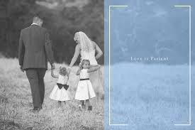 fresno photographers brian bishop photography fresno wedding portrait photographer