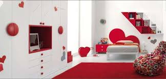 Colorful Bedroom Decorating Ideas And Pictures For Kids Freshomecom - Colorful bedroom design ideas