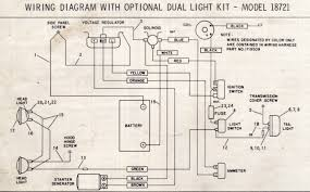 i want to repair an led christmas light string with 3 wires per in