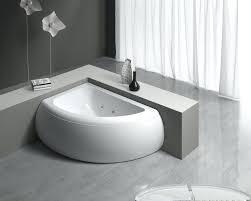 Composite Bathtub Steel Bathtub Cayono Kaldeweirectangular Tubing Corner Radius