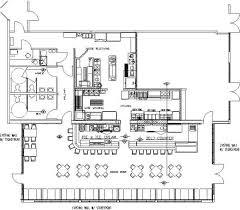 kitchen floorplan rda kitchen consultants
