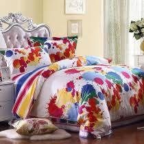 search u003e yellow coral bedding sets enjoybedding com