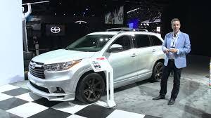 2015 Highlander Release Date 2018 Toyota Highlander Archives 2017 Best Cars