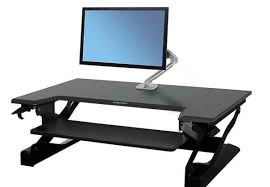 Laptop Computer Stand For Desk Magnificent Desk Beautiful Computer Holder Cpu Stand Cabinet For