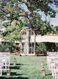 wedding arch used oh best day all about wedding ideas and colors