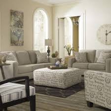 Oversized Ottoman Coffee Table Interior Oversized Ottoman Coffee Table Is An Inspired Choice For