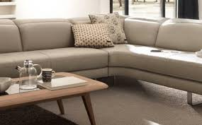 Cheap New Corner Sofas Arresting Design Sofa Reupholstery Cost Finest Sofa Ebay Outlet
