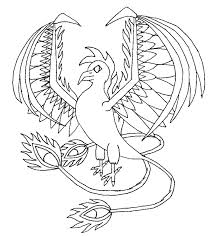 fancy mythical creatures coloring pages 29 in coloring print with