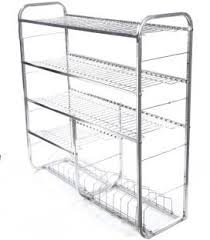 bharat 30 x 30 stainless steel kitchen rack price in india buy