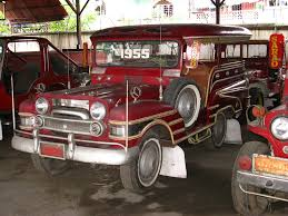 jeepney philippines for sale brand new new model of jeepney image gallery sarao jeepney isuzu truck
