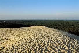 dune du pilat chambre d hote hotels gîtes et chambres d hôtes à proximité à dune du pyla pyla