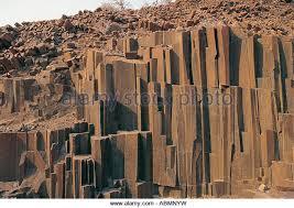 shale rock stock photos u0026 shale rock stock images alamy