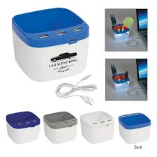 Gifts For Office Desk Unique Promotional Items