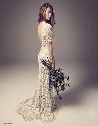 Ivory Wedding Dresses Lace Wedding Lace Lovers 2293859 Weddbook