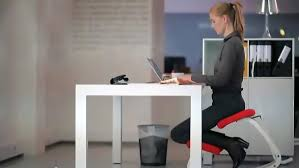 ask lh are kneeling chairs a good idea lifehacker australia