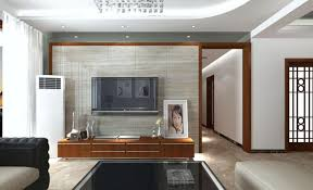living room awesome fitted living room cabinets best collection