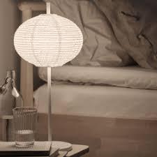ikea luminaire chambre l éclairage ikea pour une chambre confortable
