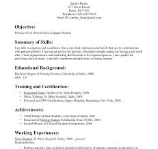 college resume template for high school students resume template for students australia sle cv in