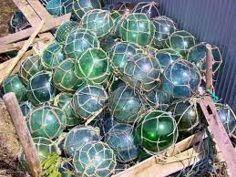 file large glass floats 9 2 jpg wikimedia commons
