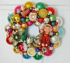 25 best wreaths images on ideas