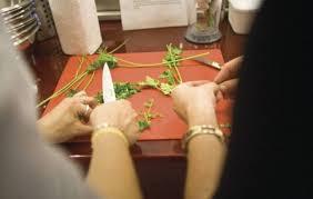 cours de cuisine villeneuve d ascq cours de cuisine chez cook go à villeneuve d ascq 59