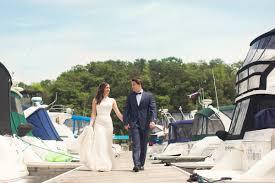 Northern Virginia Wedding Venues 28 Wedding Venues Northern Va Wedding Venues In Northern