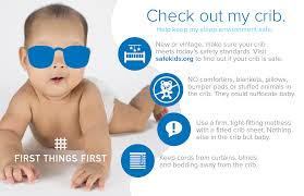 How To Clean A Crib Mattress by Check Out My Crib