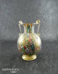 Antique Glass Vases Value 87 Best Murano Glass Italy Images On Pinterest Murano Glass