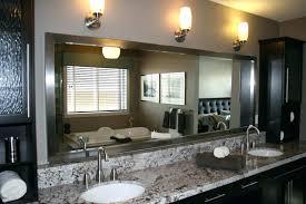 vanities fancy bathroom vanity light fancy bathroom vanity fancy
