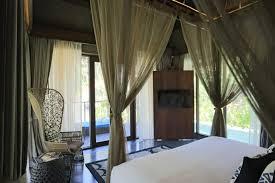 keemala phuket e2 80 93 new luxury resort all rooms type has 4