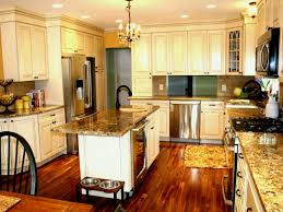 remodeling a home on a budget kitchen redesign ideas diy remodel mobile home designs remodeling