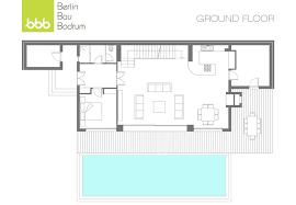 german house plans download german house plans jackochikatana