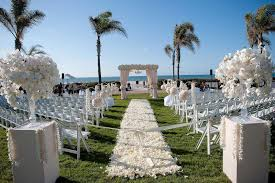 outdoor night wedding reception decorations digitalrabie com