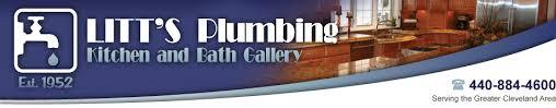 Cleveland Brown Bathtub Bathroom Remodel And Makeover Cleveland Litt U0027s Plumbling