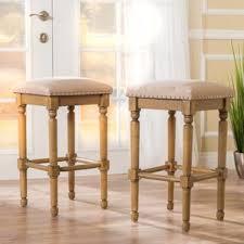 home loft concept bar stools you u0027ll love wayfair