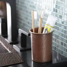 shop luxury bathroom decor trails