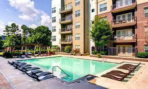 apartments for rent in atlanta ga near sandy springs marq eight