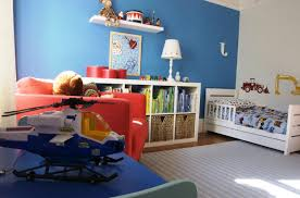 home design childrens bedroom ideas boy amp sharing for