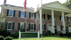 maccullough hall u2013 morristown nj new jersey real estate finder