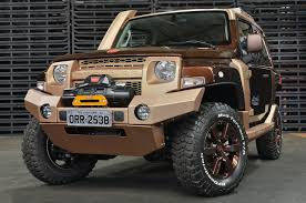 road ford ranger ford ranger bronco rumors heat up again