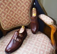 chaussures homme mariage chaussure de mariage pour homme comment bien choisir