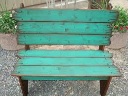 wood barn wood bench bench western bench by workhorsefurniture