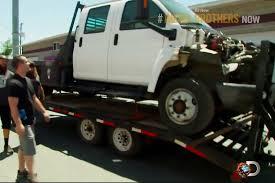 diesel brothers jeep video diesel brothers episode 7 recap