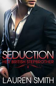 seduction u2013 author lauren smith