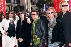 Top Gun Song In Bar Top 10 Aerosmith Songs